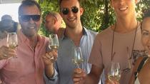 Swan Valley Wine Full Day Tour, Perth, Wine Tasting & Winery Tours