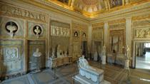 Skip-the-Line Borghese Gallery Tour in Rome