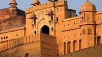 Jaipur Day Tour, Jaipur, Day Trips