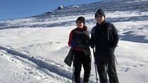 Wanaka Snowshoe Tour, Wanaka, Ski & Snow