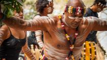 Meeanjin to Minjerribah: Stradbroke Island Indigenous Culture Cruise from Brisbane, Brisbane,...