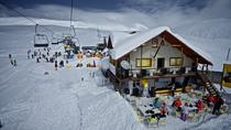 Gudauri Ski Resort Full Day Tour, Tbilisi