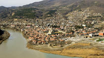 TBILISI and MTSKHETA with LUNCH in 1 DAY, Tbilisi, Cultural Tours