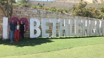 Hebron and Bethlehem private tour, Jerusalem, Private Sightseeing Tours