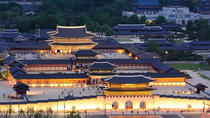 Pass di Seoul Flexi Attractions, Seoul, Sightseeing Passes