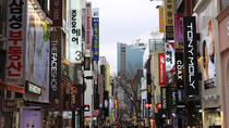 Seoul Unlimited Attractions Pass, Seoul, Sightseeing Passes