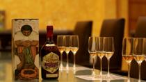 Cozumel Combo: Jose Cuervo Tequila Tasting plus Discover Mexico and Chocolate Workshop, Cozumel