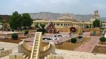 Incredible Jaipur Sightseeing, Jaipur, Cultural Tours