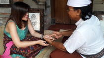 Bali Hand Reader Tour, Seminyak, Cultural Tours