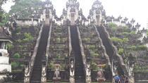 Lempuyang Temple Tirta Gangga Taman Ujung East BaliTour, Seminyak, Cultural Tours
