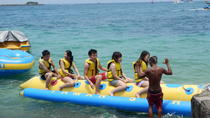 Nusa dua watersport Uluwatu tours, Seminyak, Other Water Sports