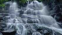 Special Batur Volcano Kantolampo Waterfall Ubud Swing Private Tour, Ubud, Attraction Tickets
