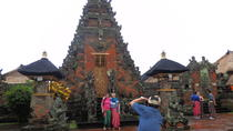 Ubud Art Village Day Tour, Seminyak, Cultural Tours