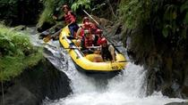 Ubud Ayung River Rafting Uluwatu Fire SunsetTour, Seminyak, Day Cruises