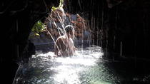Ubud Hot Spring Waterfall Private Tour, Ubud, Private Sightseeing Tours