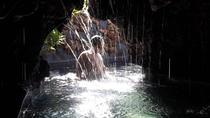 Ubud Hot Spring Waterfall Tour, Ubud, Nature & Wildlife