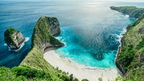West Penida Island Private Tour All Included, Kuta, Private Sightseeing Tours