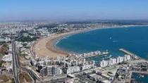 Agadir transfer & from Marrakech or vice versa, Marrakech, Airport & Ground Transfers