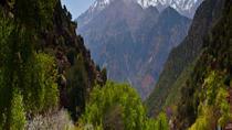 Excursion d'une journée dans les montagnes du Haut Atlas et expérience de la vie berbère dans trois vallées, Marrakech, Day Trips