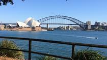 Story of Sydney Tour, Sydney, Cultural Tours