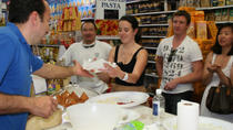 Sydney Gourmet Food Tour, Sydney, Half-day Tours