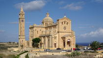 Best of Gozo and Comino Full Day Cruise Tour, Malta