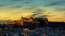 Gozo at Sunset from Valletta with Ggantija Temples and Dinner , Malta, Day Trips