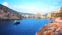 Gozo Day Trip from Malta, Valletta, Day Trips