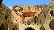 Game of Thrones filming locations tour in Dubrovnik, Dubrovnik, Movie & TV Tours