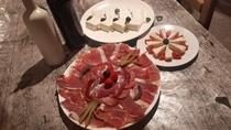 Majkovi gastro tour - authentic, domestic Croatia, Dubrovnik, Food Tours