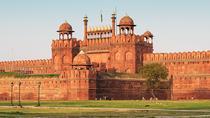 Delhi - Day Tour, New Delhi, Cultural Tours