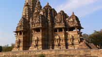 Khajuraho local tour, Guwahati, Private Sightseeing Tours