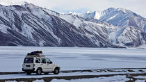 Leh Ladakh Private Tour, Leh, Private Sightseeing Tours