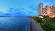 Mumbai local tour, Kochi, Honeymoon Packages