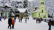 Shimla Private Tour, Shimla, Private Sightseeing Tours