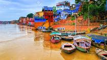 Varanasi local sightseeing tour, Goa, Private Sightseeing Tours