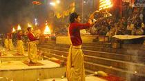 Varanasi private day tour, Varanasi, Cultural Tours