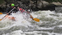 Rafting on Iskar iver, Sofia, Other Water Sports