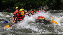 Rafting on Struma River, Sofia, Other Water Sports