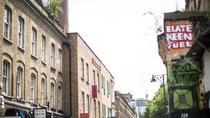 London East End Food Tour