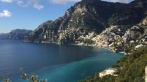 Amalficoastourselect - Sharing Tours From Sorrento, Sorrento, Day Trips