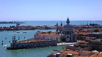 7-Night Trip Through Venice, Cinque Terre, Florence and Rome, Venice, Hiking & Camping