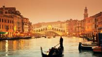 7-Night Venice, Umbria and Rome Tour, Venice, Multi-day Tours