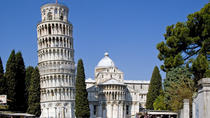 9-Night Italy Tour from Venice: Cinque Terre, Tuscany, Umbria and Rome, Venice, Multi-day Tours