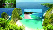 Overnight Twins Island (Nusa Lembongan and Nusa Penida), Nusa Lembongan, Overnight Tours