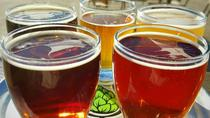 The Blue Collar Beer Tour - Alameda and San Leandro Breweries, Oakland, Beer & Brewery Tours