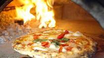 Taormina Half-Day Pizza Making Class, Taormina, Cooking Classes
