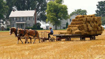 Amish Experience SuperSaver Package, Lancaster, Historical & Heritage Tours