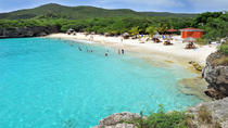 Western Curacao Beach Hopping and Snorkeling Tour, Curacao, Half-day Tours