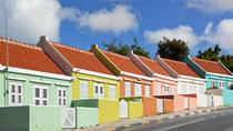 Willemstad City Tour, Curacao, City Tours